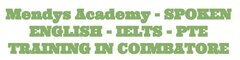 Mendys Academy