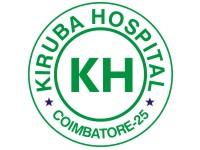 Kiruba Diagnostic Centre