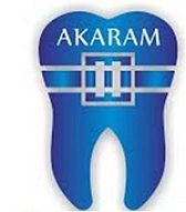 Akaram Orthodontic Centre and Dental Clinic