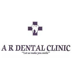 Ar Dental Clinic