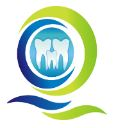 Sri P K N Dental Care