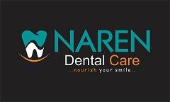 Naren Dental Care