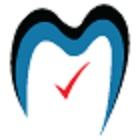 Chitraa Dental Clinic