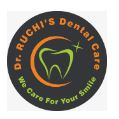 Dr. Ruchis Multispeciality Dental Care