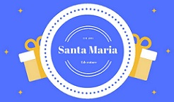 Santa Maria Spoken English Centre