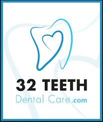 32 Teeth Dental Care