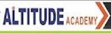 Altitude Academy