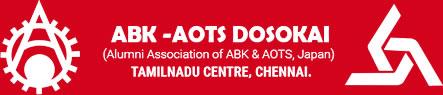 Abk Aots