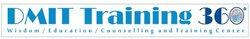 Dmit Training 360