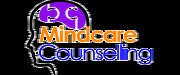 Mind Care Counselling Centre