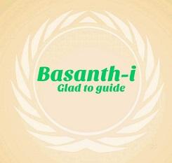 Basanthi Carrier Counselling