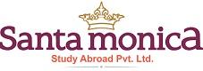 Santa Monica Study Abroad Pvt. Ltd., Thirumalai Towers