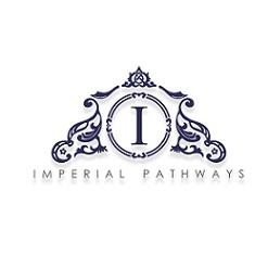 Imperial Pathways
