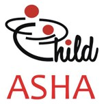 Asha Counselling And Training Services