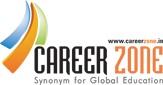 Career Zone Consulting Pvt. Ltd.