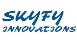 Skyfy Innovations