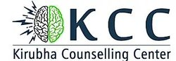 Kirubha Counselling Center