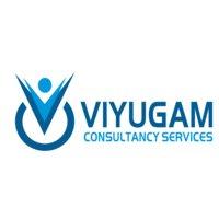 Viyugam Consultancy Services