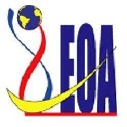 Education Overseas Academy