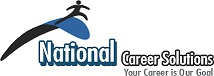 National Career Solutions