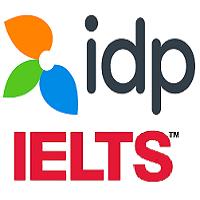 Idp Education India Pvt. Ltd, Att Colony