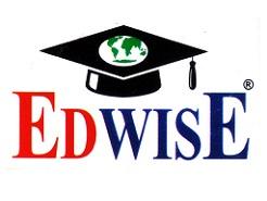 Edwise Overseas Education