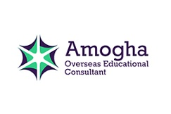 Amogha Carrieer Counselling