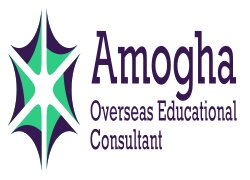 Amogha Overseas Educational Consultant