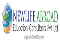 Newlife Abroad Education Consultant Pvt. Ltd.