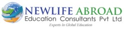 Newlife Abroad Education Consultant Pvt. Ltd., Trichy Road