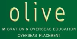 Olive Immigration Carrier Counselling