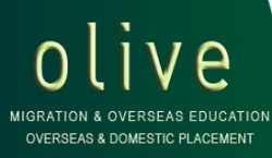 Olive Immigration And Overseas Education Consultants