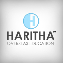 Haritha Education Consultants Llp