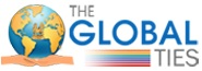 The Global Ties Carrier Counselling