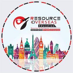 Pradaan Global Resources Overseas Education
