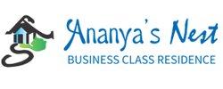 Ananyas Nest
