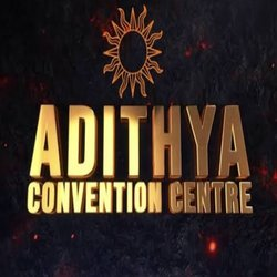 Adithya Convention Centre