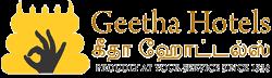 Geetha Hall