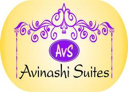 Avinashi Suites