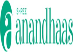 Shree Anandhaas Hall