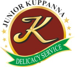 Hotel Junior Kuppanna