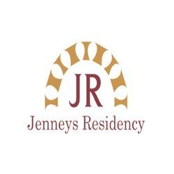 Jenneys Residency