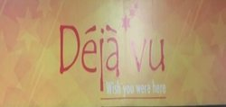 Dejavu Boutique Hotel