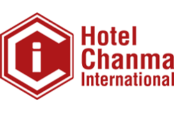 Chanma International Hotel