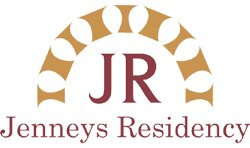 Jenney Residency Banquet Hall