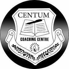 Centum Tuition Centre