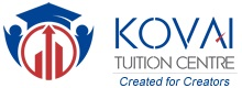 Kovai Tuition Centre