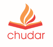 Chudar Education