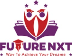 Futurenxt Tuition Center