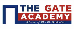 Tga India Tuition Center